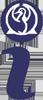 logo_info_1
