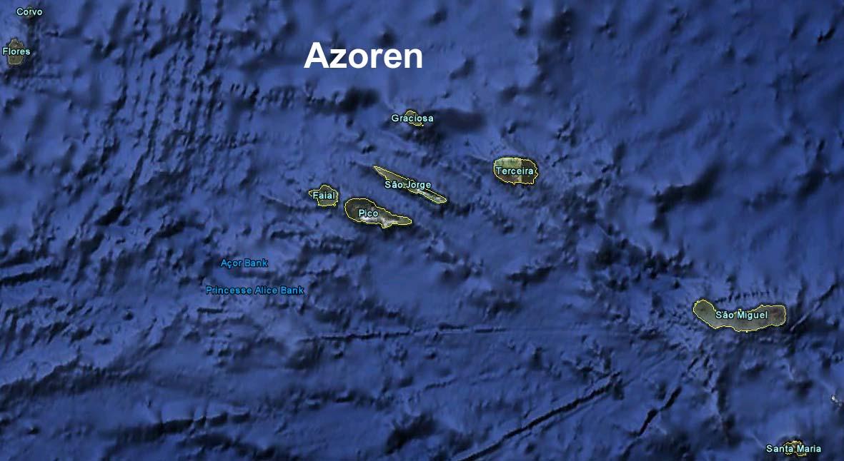 reise_azoren_2