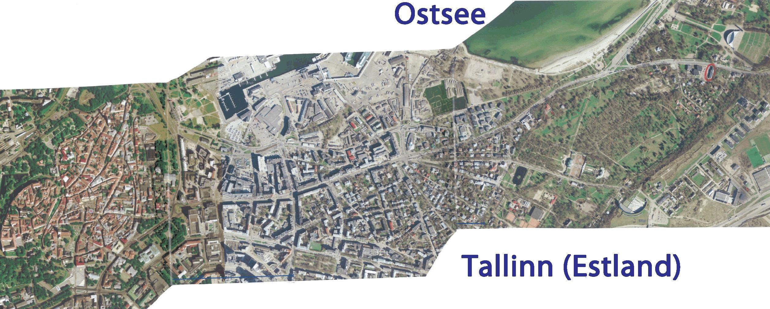 reise_estland_1