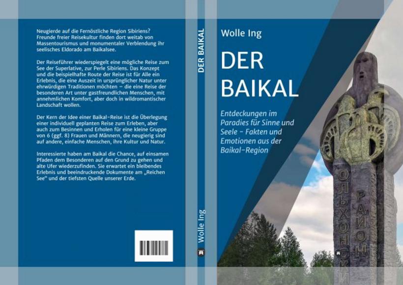buchumschlag_der-baikal_k