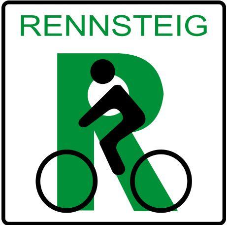 reise_rennsteigradweg_1