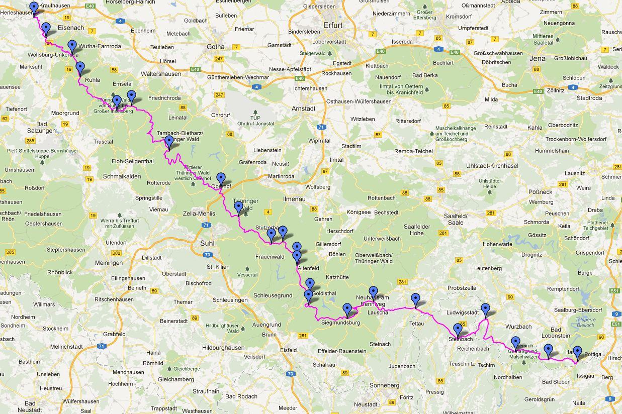 reise_rennsteigradweg_2