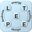Energycells - Energieorganismus