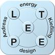 Energycells