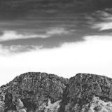 Allgäu, auf dem Tegelberg