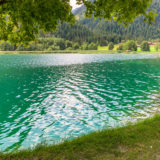 Tirol - Haldensee